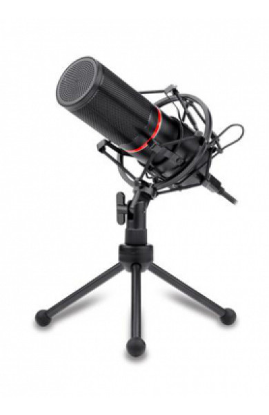 Blazar GM300 Microphone