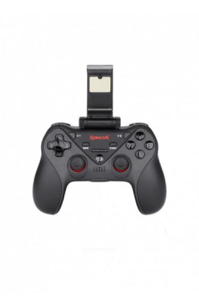 Ceres G812 Wireless Gamepad