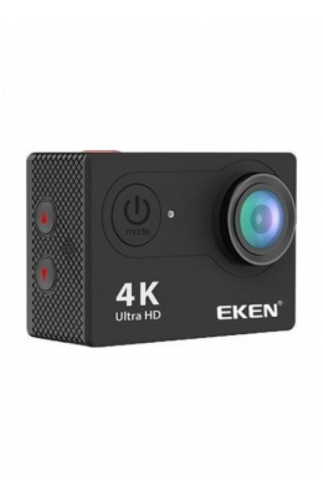 Eken H9R WiFi Action Camera