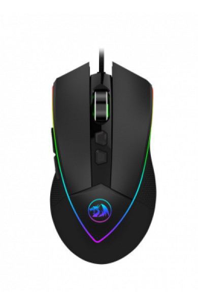 Emperor M909 Gaming Mouse
