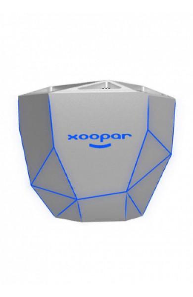 GEO SPEAKER - Bluetooth Speaker