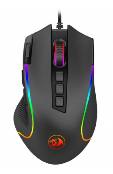 Predator M612-RGB Gaming Mouse