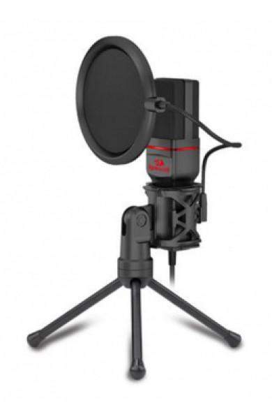 Seyfert GM100 Microphone