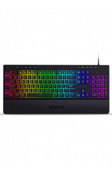 Shiva K512 RGB Gaming Keyboard