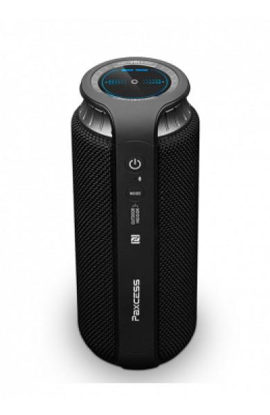 SoundCup-L Portable Bluetooth Speaker
