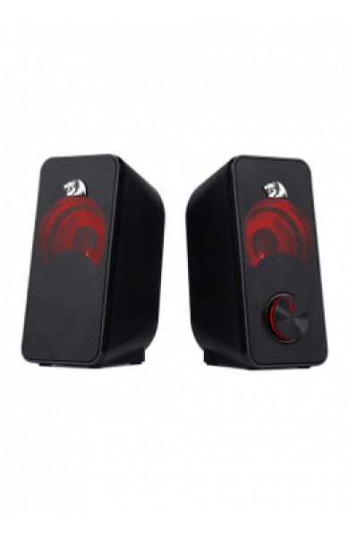 Stentor GS500 RGB Gaming Speaker 2.0