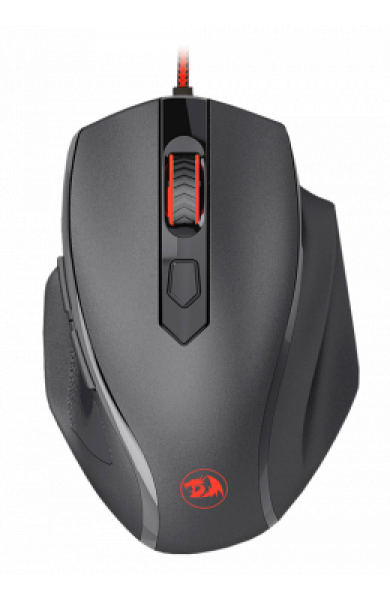 Tiger 2 M709-1 Wired Gaming Mouse