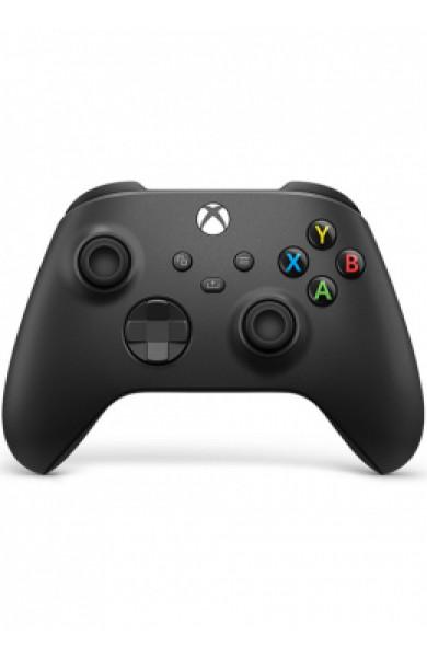 XBOXONE/XSX Wireless Controller - Carbon Black