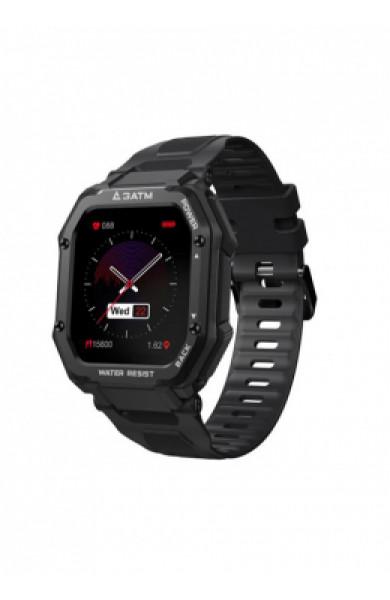 Kairos Smart Watch