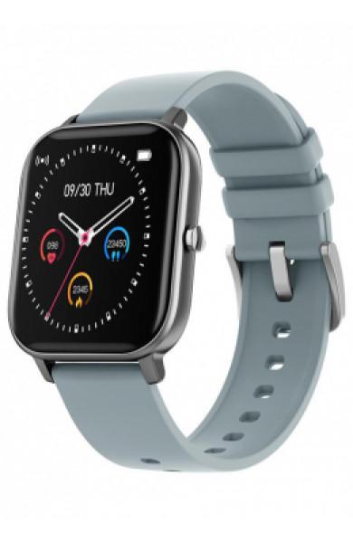 Kronos Smart Watch