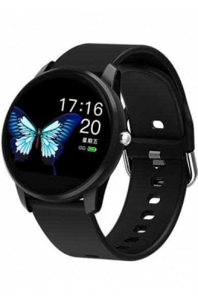 Moye Kronos II Smart Watch