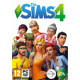 PC The Sims 4 Disk
