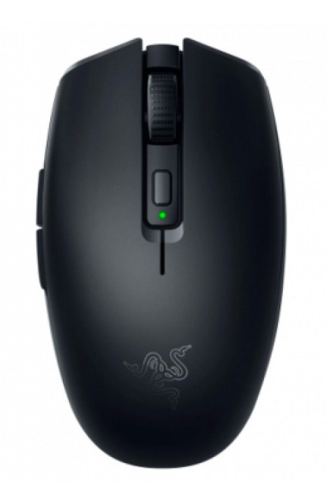 Orochi V2 Wireless Gaming Mouse