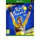 XBOXONE Tour de France 2021 Disk
