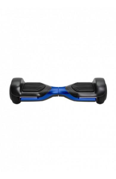 Yugo Hoverboard 65 Blue