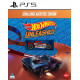 HOT WHEELS UNLEASHED PS5 PreOrder