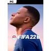 FIFA 22 - Origin Global CD KEY