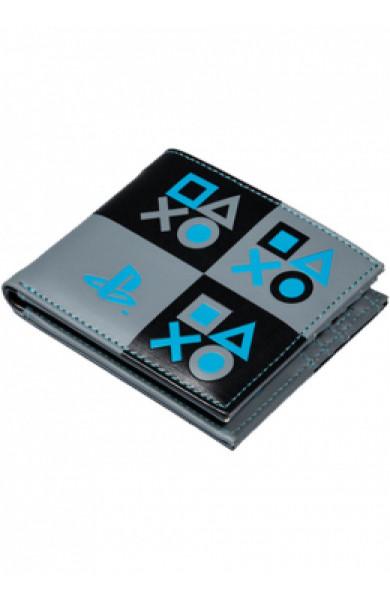 Playstation Core Wallet