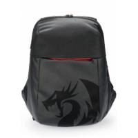 Skywalker GB-93 Gaming Backpack
