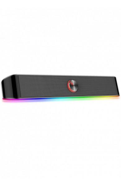 Adiemus GS560 Gaming Speaker