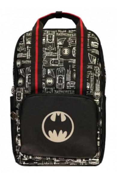 Batman AOP Backpack