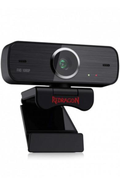Hitman GW800-1 FHD Webcam