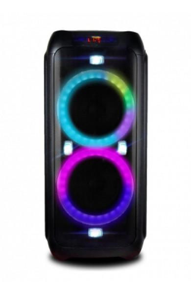 iDance Party Box DJX800MK2