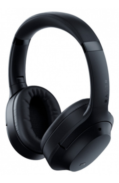 Opus Active Noise Cancellation Headset