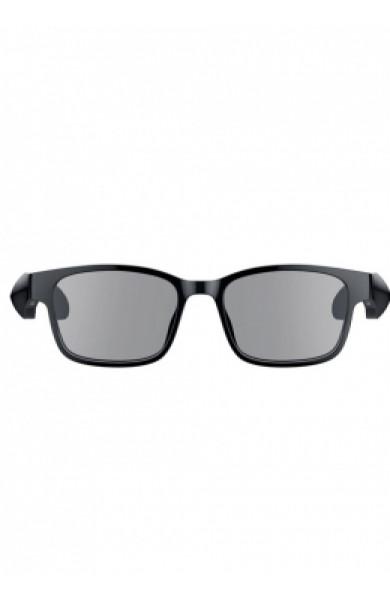 Anzu Smart Glasses - Rectangle design (size L)
