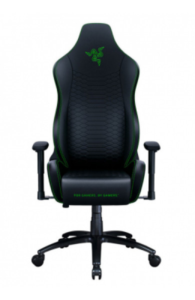 Iskur X Gaming Chair