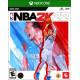 NBA 2K22 XBOX ONE OFFLINE ONLY