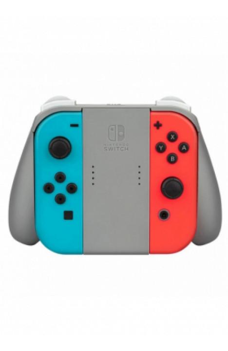 Nintendo Switch Joy Con Pro Charging Grip