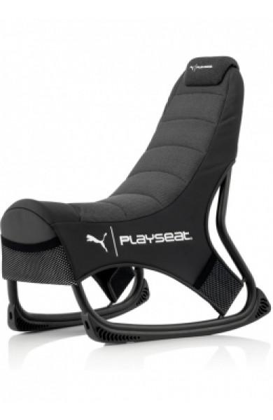 Playseat Puma Active Gaming Seat