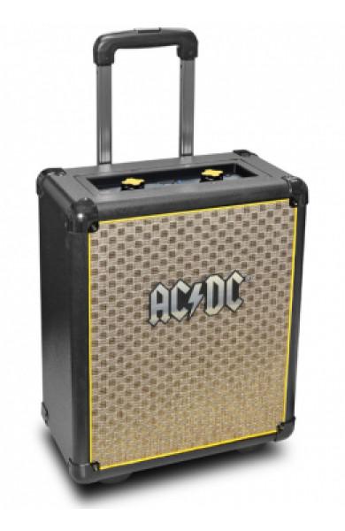 iDance ACDC TNT3 Rock Tower