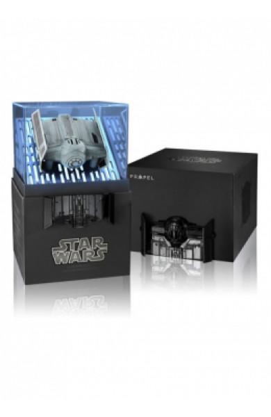 Star Wars - Tie Fighter Deluxe Box