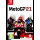 Switch MotoGP 21