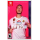 EA Sports FIFA 20 Legacy Edition USA Digital Code Switch