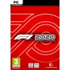 F1 2020 - Steam Global CD KEY