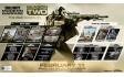 CoD : Modern Warfare stigla je Sezona 2!