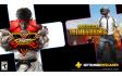 PS Plus besplatne igre za Septembar 2020