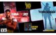 PlayStation Plus besplatne igre : Jul 2020