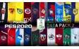 PES 2020 : Stiže još licenciranih klubova!