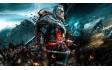 Assassin's Creed Valhalla : Oboreni rekordi!