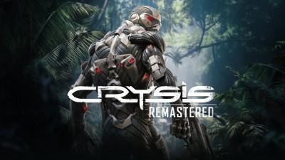Crysis : Remastered