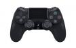 PlayStation 5 : Prvi izgled kontolera!