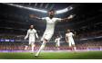 FIFA 21 i PlayStation 5 : Neverovatno iskustvo!