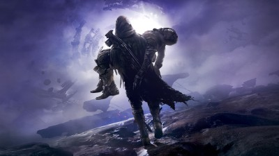 Destiny 2 : Forsaken PS4 Ekskluzivni sadržaj