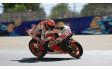 Stiže Moto GP 21 - realniji nego ikad!