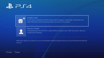 PlayStation korisnici će konačno moći da promene svoj nadimak na PlayStation Network!