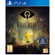 Little Nightmares INSTANT DOSTAVA SA PayPal/Credit Cards